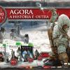 Assassin's Creed - XBOX 360 81