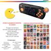 Atari Flashback Portátil - Revista Oficial Xbox 144