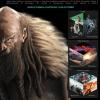 Axis - Revista Oficial Xbox 97