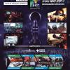 BGC Rio 2017 - Revista Oficial Xbox 129