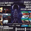 BGC Rio 2017 - Revista Oficial Xbox 130