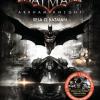Batman: Arkham Knight - Revista Oficial Xbox 107