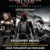 Batman: Arkham Knight - Revista Oficial Xbox 108