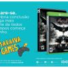 Batman: Arkham Knight (Saraiva) - Revista Oficial Xbox 107