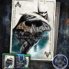 Batman: Return to Arkham - Revista Oficial Xbox 127
