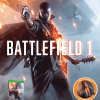Battlefield 1 - Revista Oficial Xbox 125
