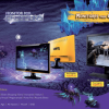 Benq - Revista Oficial Xbox 92