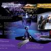 Benq - Revista Oficial Xbox 96