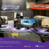 Benq - Revista Oficial Xbox 97