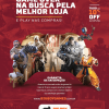 Big Boy Games - Revista Oficial Xbox 142