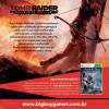 Big Boy Games - Revista Oficial Xbox 89