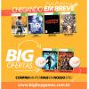 Big Boy Games - XBOX 360 81