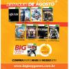 Big Boy Games - XBOX 360 83
