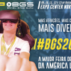 Brasil Game Show 2019 - PlayStation 252