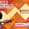 Brasil Game Show - Revista Oficial Xbox 123