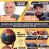 Brasil Game Show - Revista Oficial Xbox 130