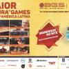 Brasil Game Show - Revista Oficial Xbox 135