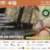 Brasil Game Show - Revista Oficial Xbox 137