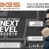 Brasil Game Show - Revista Oficial Xbox 140