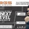 Brasil Game Show - Revista Oficial Xbox 141