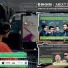 Brasil Game Show - Revista Oficial Xbox 144