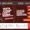 Brasil Game Show - Revista Oficial Xbox 149