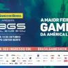Brasil Game Show - Revista Oficial Xbox 150