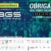Brasil Game Show - Revista Oficial Xbox 151