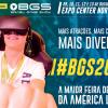 Brasil Game Show - Revista Oficial Xbox 152