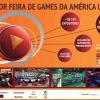 Brasil Game Show - Revista Oficial Xbox 94