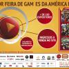 Brasil Game Show - Revista Oficial Xbox 97