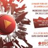 Brasil Game Show - XBOX 360 81