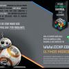 CCXP 2015 - Revista Oficial Xbox 115