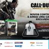Call fo Duty: Advanced Warfare - Revista Oficial Xbox 108