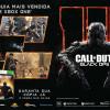 Call of Duty: Black Ops 3 - Revista Oficial Xbox 114
