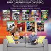 Casas Bahia - Revista Oficial Xbox 95
