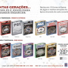 Coleção Old!Gamer - Revista Oficial Xbox 135