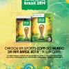 Copa do Mundo da FIFA Brasil 2014 - Revista Oficial Xbox 92