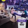 Dance Central 2 - XBOX 360 82