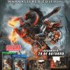 Darsiders: Warmastered Edition - Revista Oficial Xbox 126