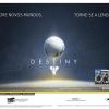 Destiny (Saraiva) - Revista Oficial Xbox 97