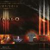 Diablo 3 - XBOX 360 83