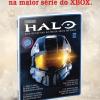 Dossiê Halo - Revista Oficial Xbox 114