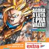 Dragon Ball FighterZ (Extra) - Revista Oficial Xbox 142