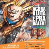 Dragon Ball FighterZ - Revista Oficial Xbox 142