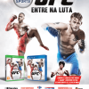 EA Sports: UFC - Revista Oficial Xbox 95