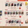 Editora Europa - Revista Oficial Xbox 123