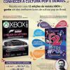 Editora Europa - Revista Oficial Xbox 126