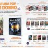 Editora Europa - Revista Oficial Xbox 129