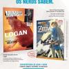 Editora Europa - Revista Oficial Xbox 131